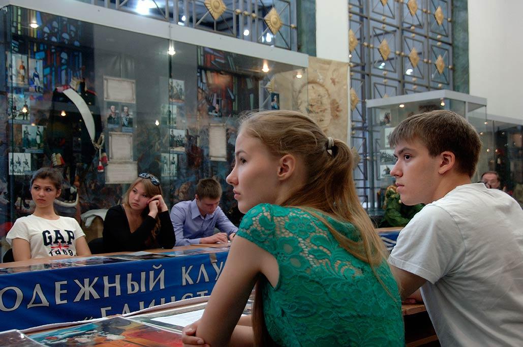 знакомства в москве северо восточный округ